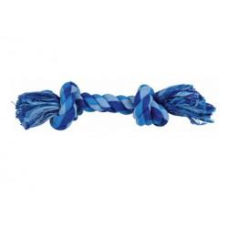 jouet-chien-noeud-corde-28-cm