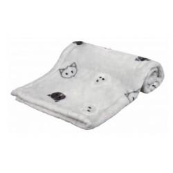 couverture-mimi-chat-70-x-50-cm-trixie-lyon