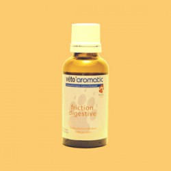 friction digestive 30 ml