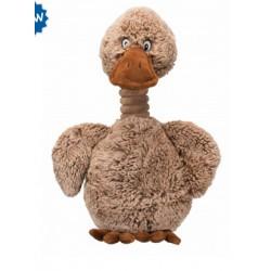 jouet-peluche-canard-38-cm-trixie-lyon