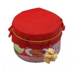 friandises-delices-carotte-100-g-lyon