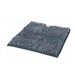 tapis-litiere-micofibre-38-x-38-cm-trixie-lyon