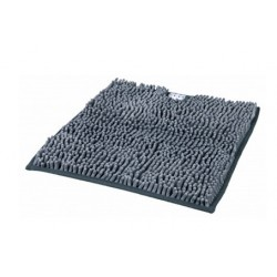 tapis-litiere-micofibre-38-x-60-cm-trixie-lyon