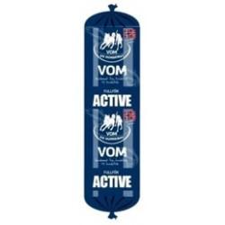Barf Lyon VOM Active 33 Saucisse 1 kg