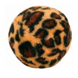 set-3-balles-leopard-trixie-lyon