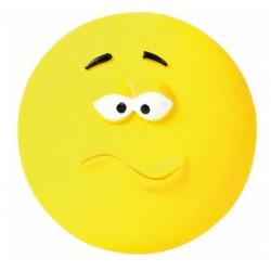 smiley-latex-4-trixie-lyon