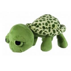 jouet-peluche-tortue-trixie-lyon