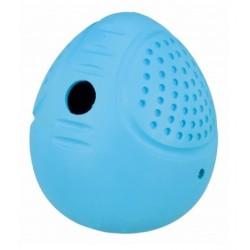 jouet-chien-oeuf-culbuto-8-cm-bleu-trixie-lyon
