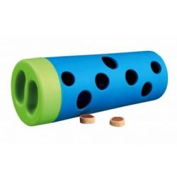 snack-roll-chien-trixie-lyon