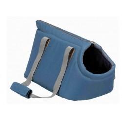 sac-de-transport-stanley-bleu-trixie-lyon
