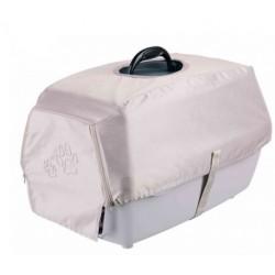 couverture-pour-cage-capri-1-trixie-lyon