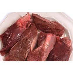 viande-de-porc-3-kg-easy-barf-lyon