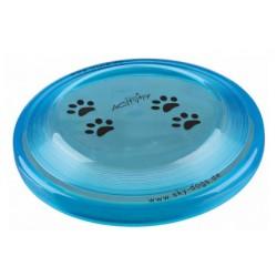 jouet-chien-dog-disc-23-cm-trixie-lyon