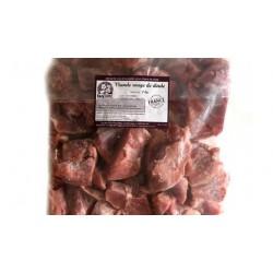 viande-rouge-de-dinde-3kg-easybarf
