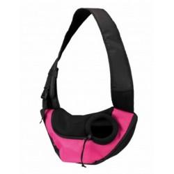 sac-de-transport-sling-trixie-lyon