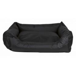 coussin-lit-drago-noir-75-x-65-cm-trixie-lyon