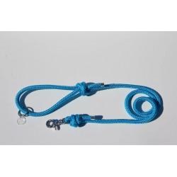 laisse-chien-2,20-m-bleu-made-in-84-lyon