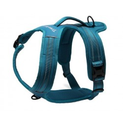 harnais-truelove-forest-bleu-lyon