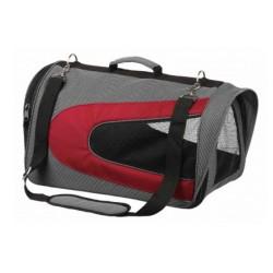 sac-de-transport-alina-gris-noir-52cm-6kg-trixie-lyon