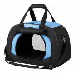 sac-de-transport-kilian-bleu-trixie-lyon