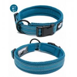 collier-flex-truelove-bleu-lyon