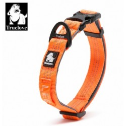 collier-flux-truelove-orange-lyon