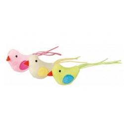 jouet-peluche-oiseau-trixie-lyon