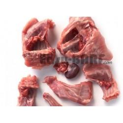 morceaux-lapins-3kg-easy-barf-lyon