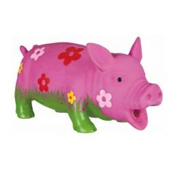 cochon-latex-fleurs-trixie-lyon