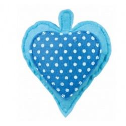 jouet-coeur-valeriane-trixie-lyon