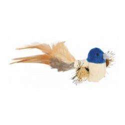 jouet-chat-oiseau-plumes-trixie-lyon