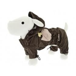 manteau-ferribiella-fuss-bone-abf17-30cm