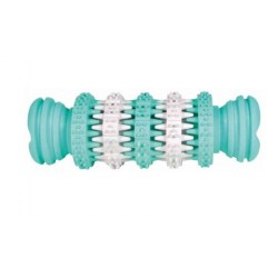 dentafun-os-menthe-15-cm-trixie-lyon