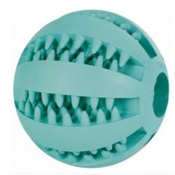 dentafun-balle-menthe-7-cm-trixie-lyon
