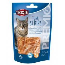 premio-tuna-strips-20g-trixie-lyon