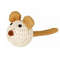 jouet-chat-souris-fil-de-papier-trixie-lyon