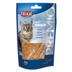 friandises-freeze-dried-shrimps-trixie-lyon