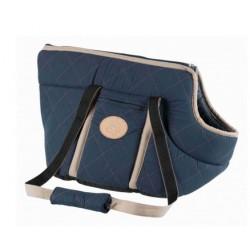 sac-de-transport-viktoria-bleu-trixie-lyon