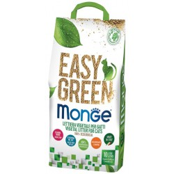 Litière Easy Green Monge