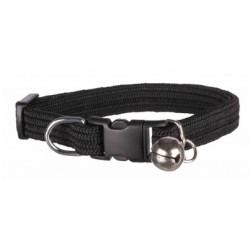 collier-chat-elastique-noir-trixie-lyon