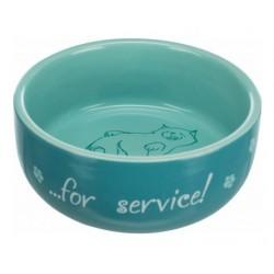 gamelle-thanks-for-service-vert-trixie-lyon