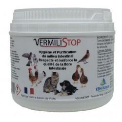 vermili stop 125 gr lyon