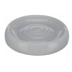 gamelle-eau-ceramique-18-cm-2-trixie-lyon