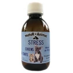 Stress NatuR'Animal...