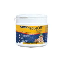 plaqueoff-poudre-420gr-lyon
