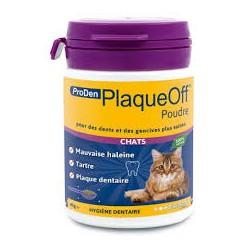 plaqueoff-chat-40gr-lyon