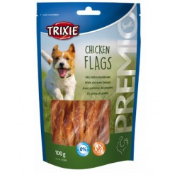 chicken-flags-sachet-100g-lyon
