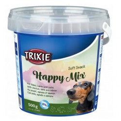 happy-mix-soft-snack-pot-de-500g-lyon
