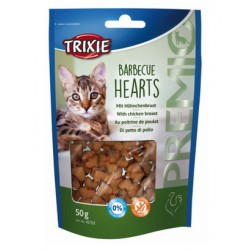 barbecue-hearts-sachet-50g-chat-lyon