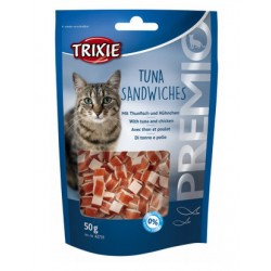 tuna-sandwiches-sachet-50g-chats-lyon